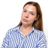 Цветкава Екатерина Борисовна